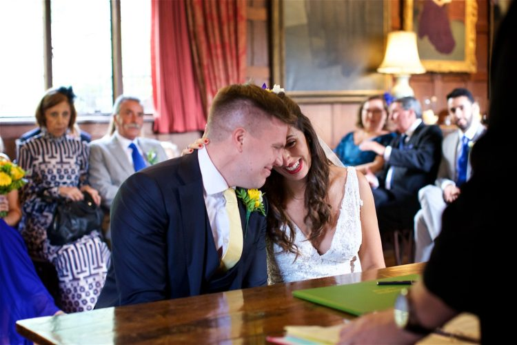ramster-july-wedding-photography-kandt-316