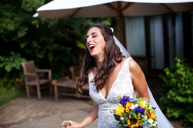 ramster-july-wedding-photography-kandt-433