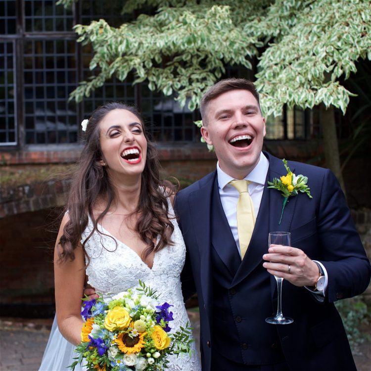 ramster-july-wedding-photography-kandt-464