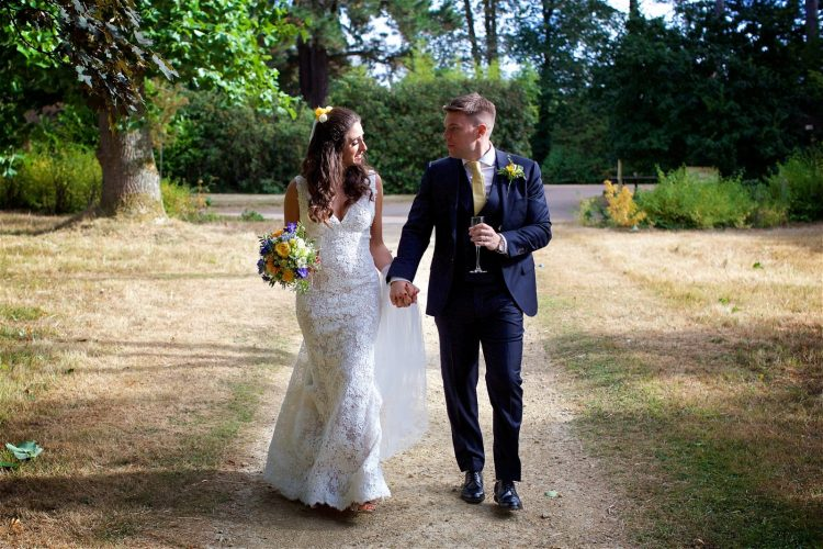 ramster-july-wedding-photography-kandt-504