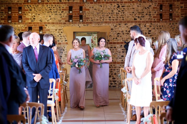upwaltham-barns-summer-wedding-banda-156