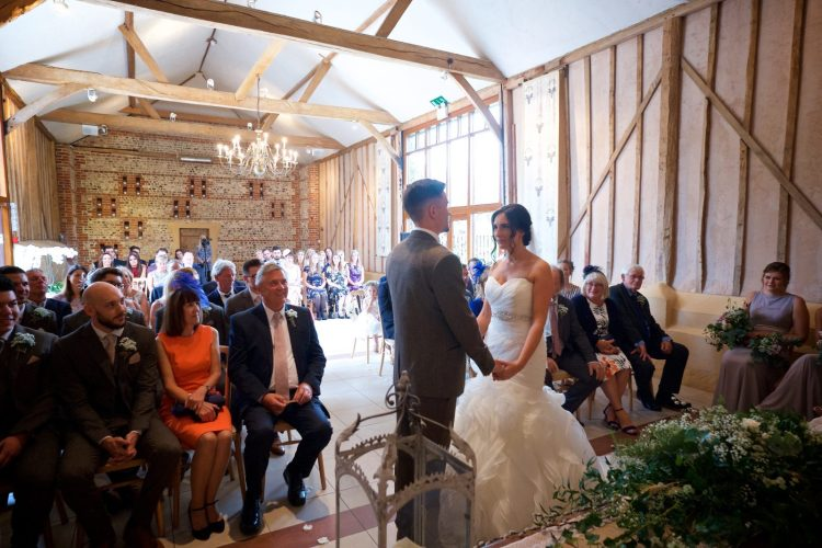 upwaltham-barns-summer-wedding-banda-174