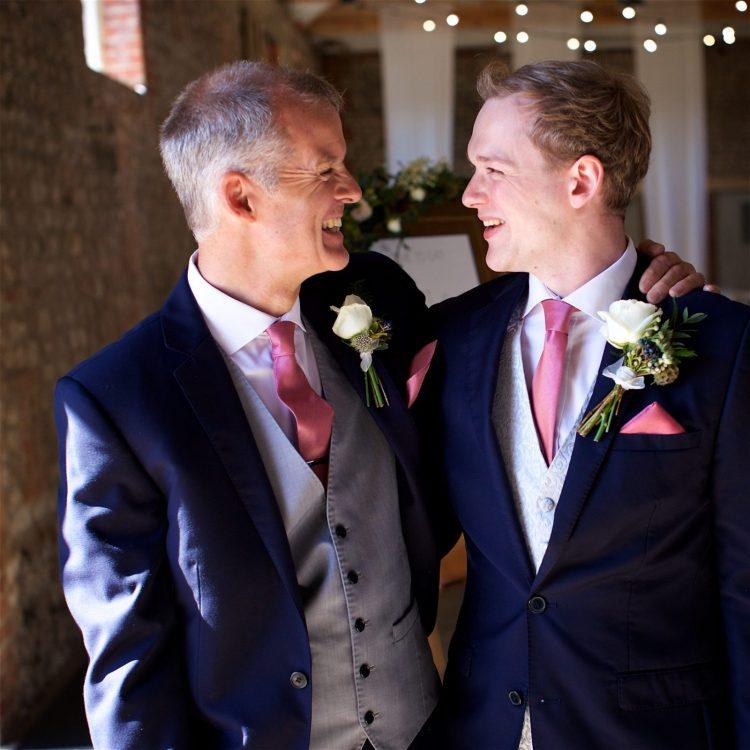 farbridge-autumn-wedding-nandr-139