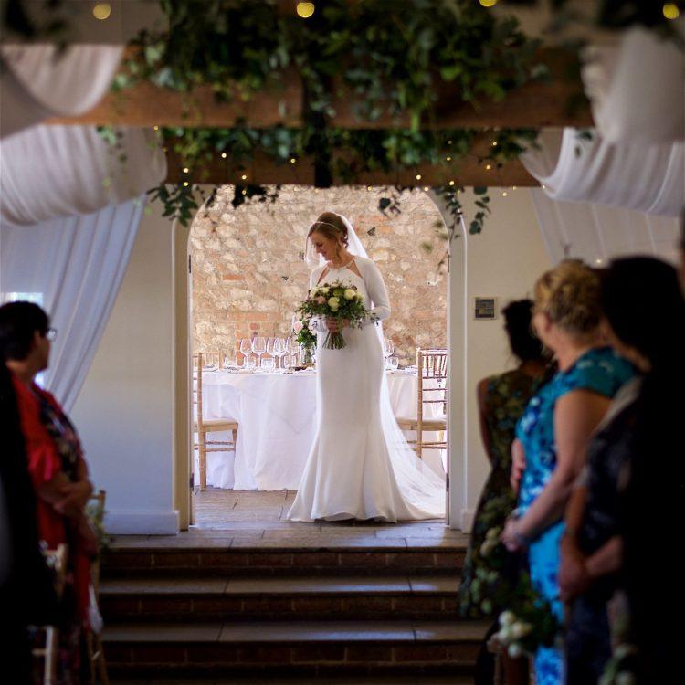 farbridge-autumn-wedding-nandr-176