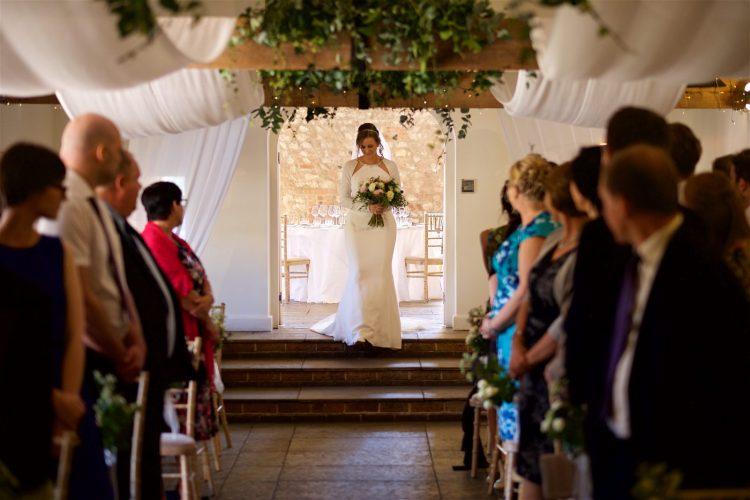 farbridge-autumn-wedding-nandr-180