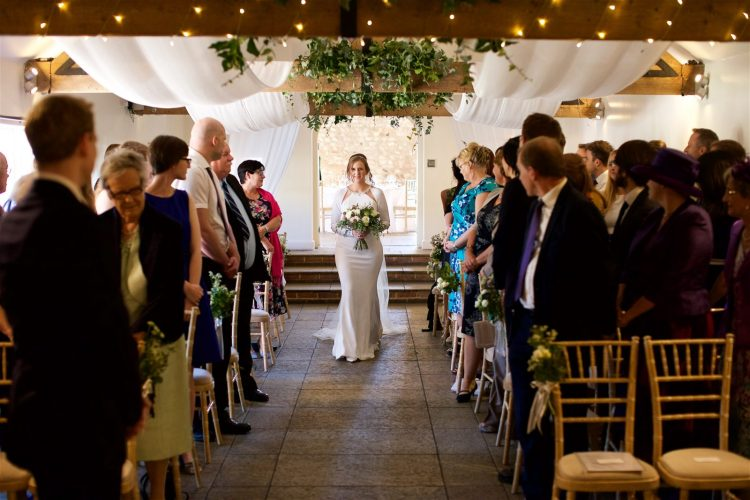 farbridge-autumn-wedding-nandr-183