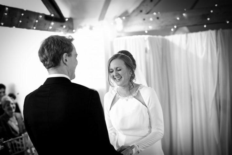 farbridge-autumn-wedding-nandr-194