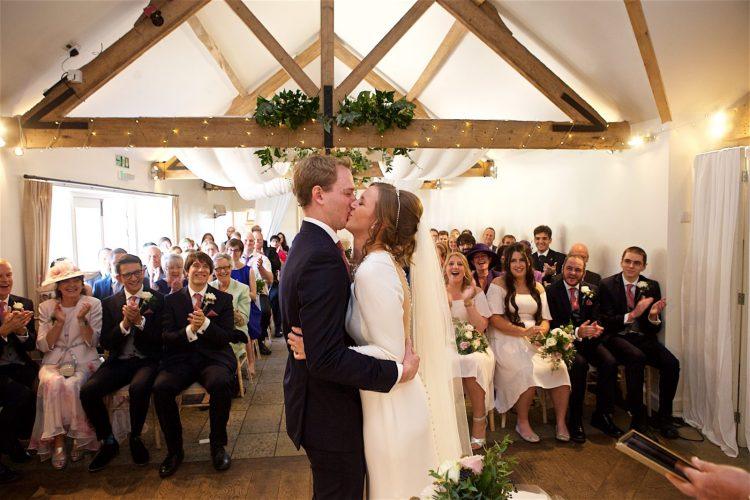farbridge-autumn-wedding-nandr-213
