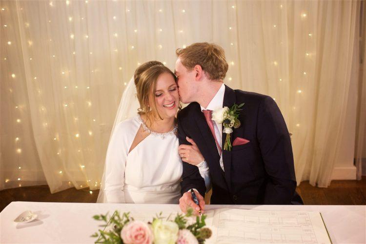 farbridge-autumn-wedding-nandr-227