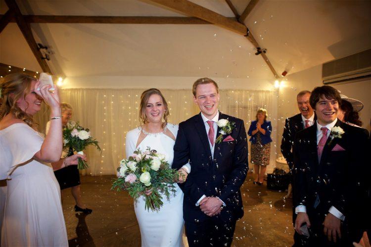 farbridge-autumn-wedding-nandr-249