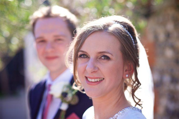 farbridge-autumn-wedding-nandr-306