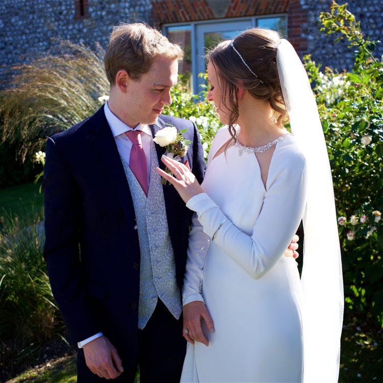 farbridge-autumn-wedding-nandr-325