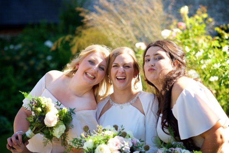 farbridge-autumn-wedding-nandr-334