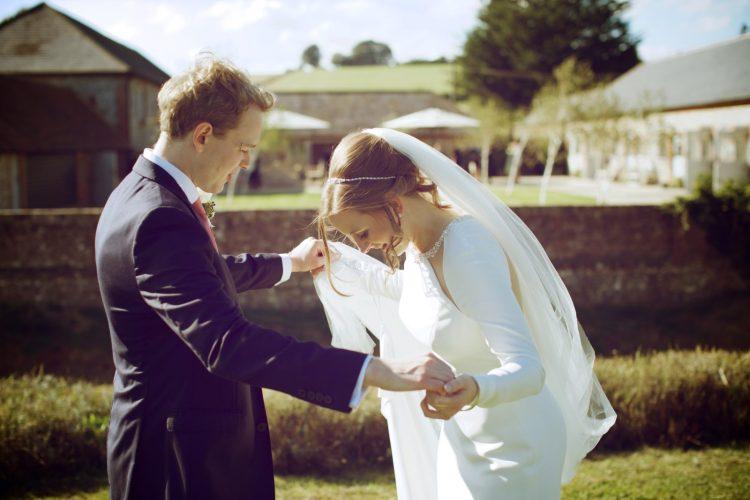 farbridge-autumn-wedding-nandr-419