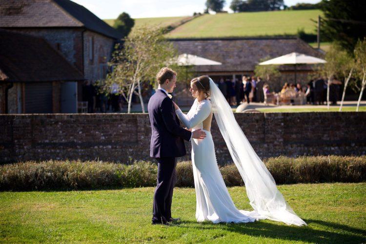 farbridge-autumn-wedding-nandr-428