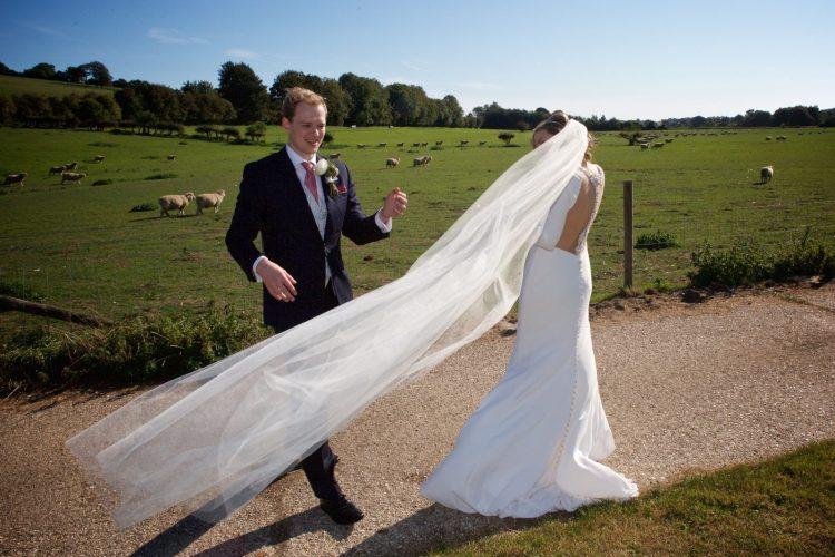 farbridge-autumn-wedding-nandr-456
