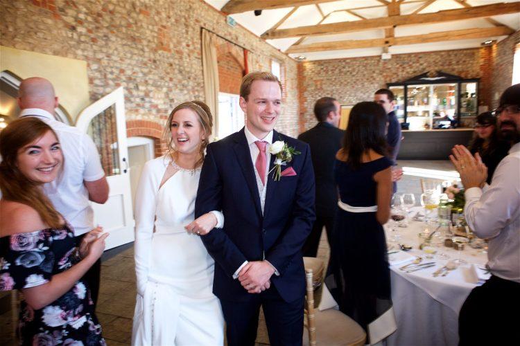 farbridge-autumn-wedding-nandr-513