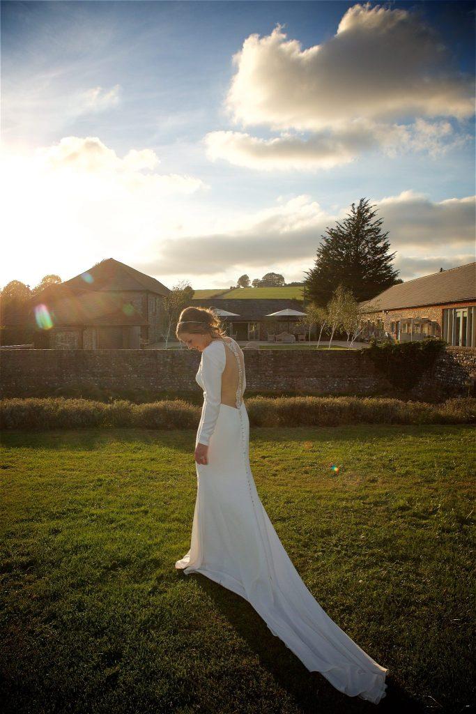 farbridge-autumn-wedding-nandr-593