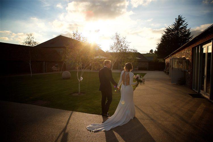 farbridge-autumn-wedding-nandr-621