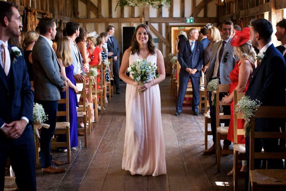 gate-street-barn-july-wedding-photography-nandd-165