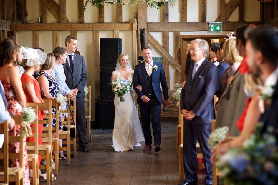 gate-street-barn-july-wedding-photography-nandd-176