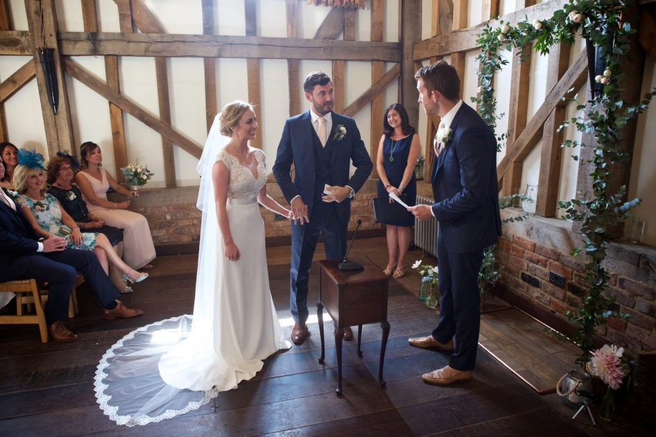 gate-street-barn-july-wedding-photography-nandd-206
