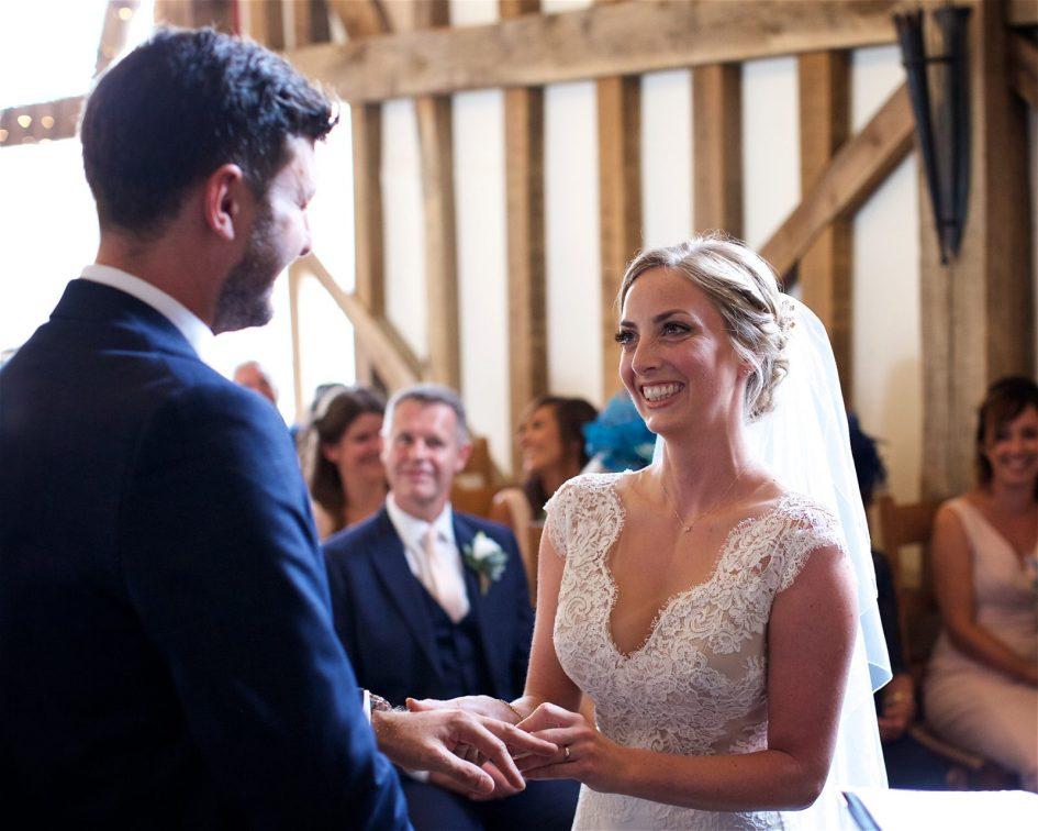 gate-street-barn-july-wedding-photography-nandd-222