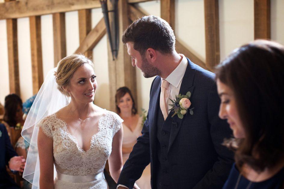 gate-street-barn-july-wedding-photography-nandd-239