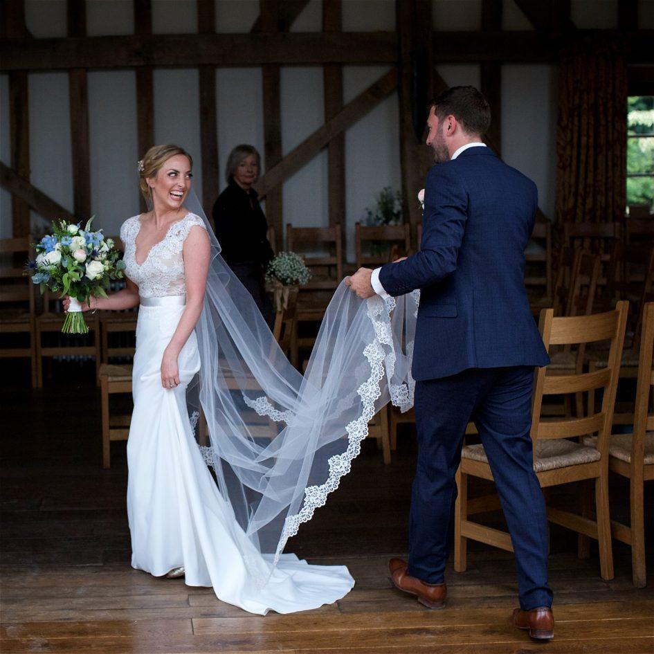 gate-street-barn-july-wedding-photography-nandd-262