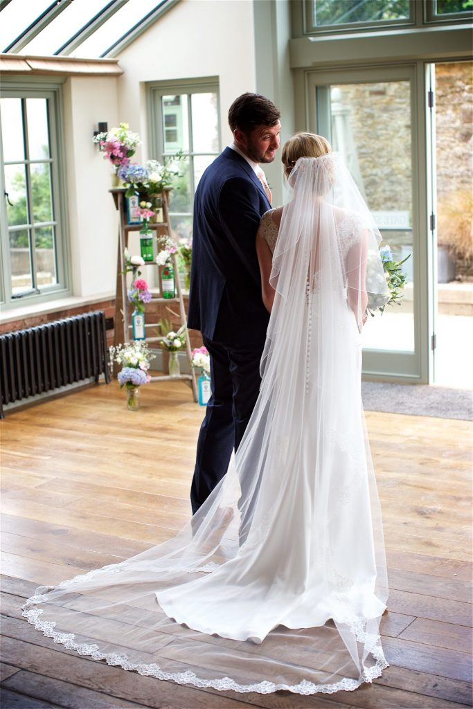 gate-street-barn-july-wedding-photography-nandd-264