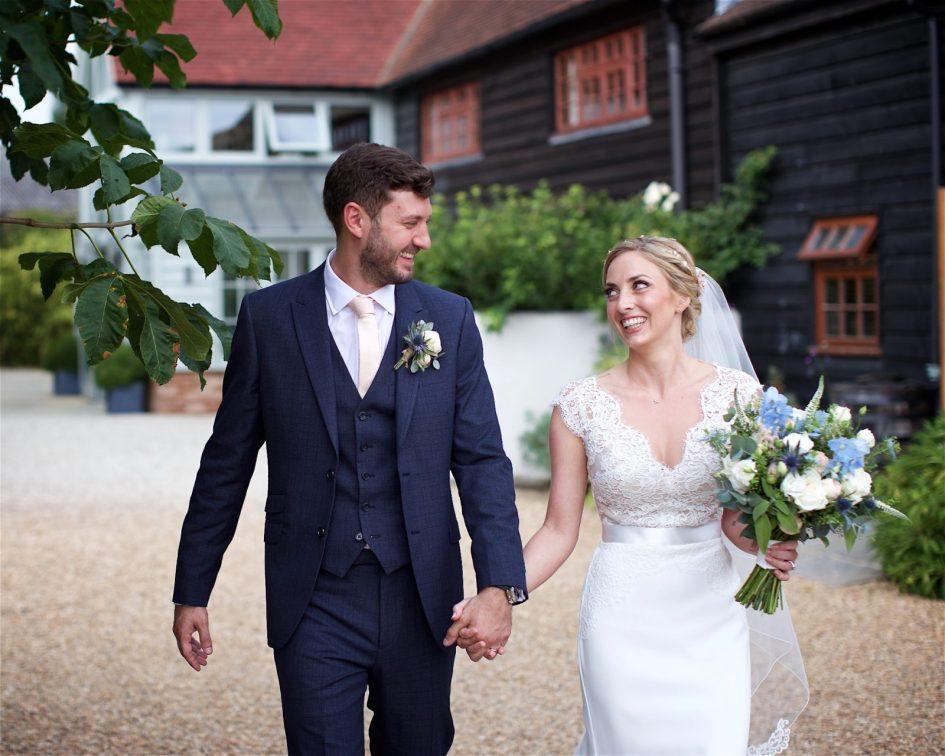 gate-street-barn-july-wedding-photography-nandd-381