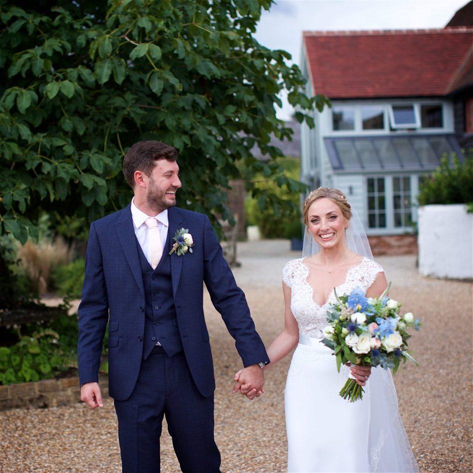 gate-street-barn-july-wedding-photography-nandd-387