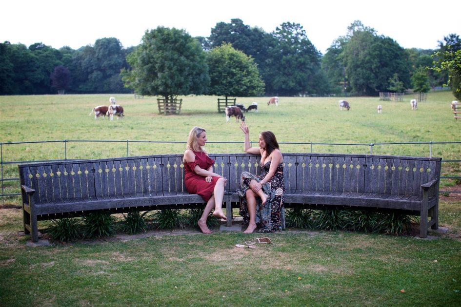 gate-street-barn-july-wedding-photography-nandd-696