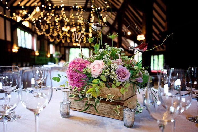 ramster-autumn-wedding-photographs-gandc-2
