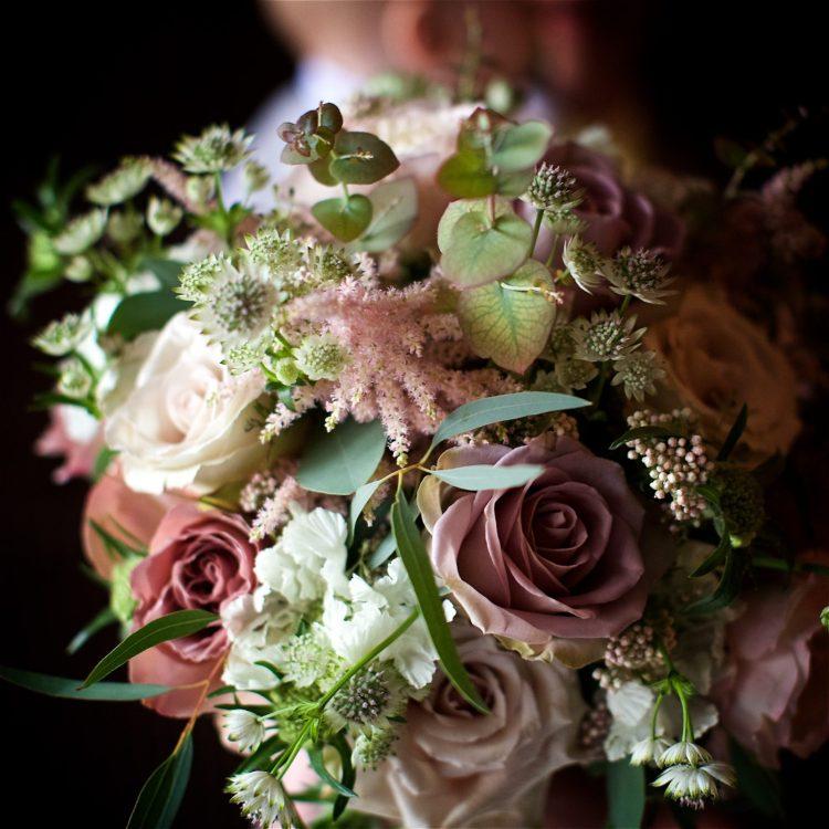 ramster-autumn-wedding-photographs-gandc-215