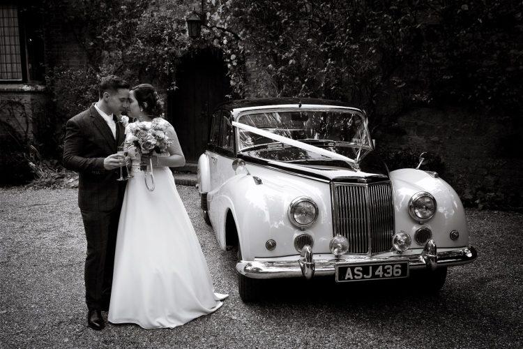 ramster-autumn-wedding-photographs-gandc-240