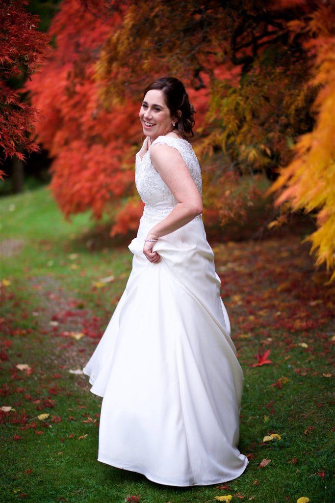 ramster-autumn-wedding-photographs-gandc-356