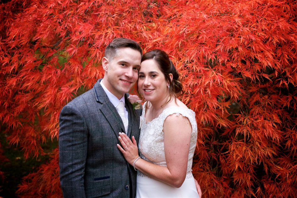 ramster-autumn-wedding-photographs-gandc-368