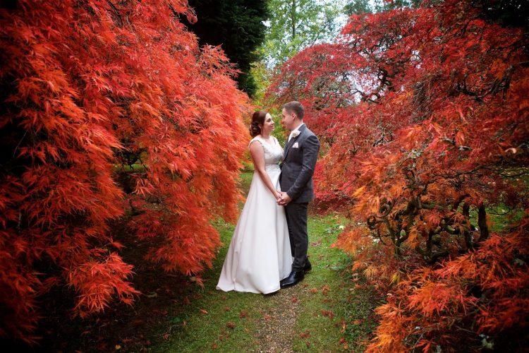 ramster-autumn-wedding-photographs-gandc-383
