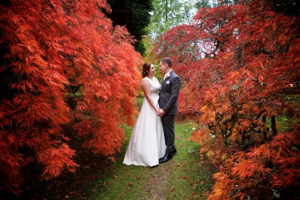 ramster-autumn-wedding-photographs-gandc-383