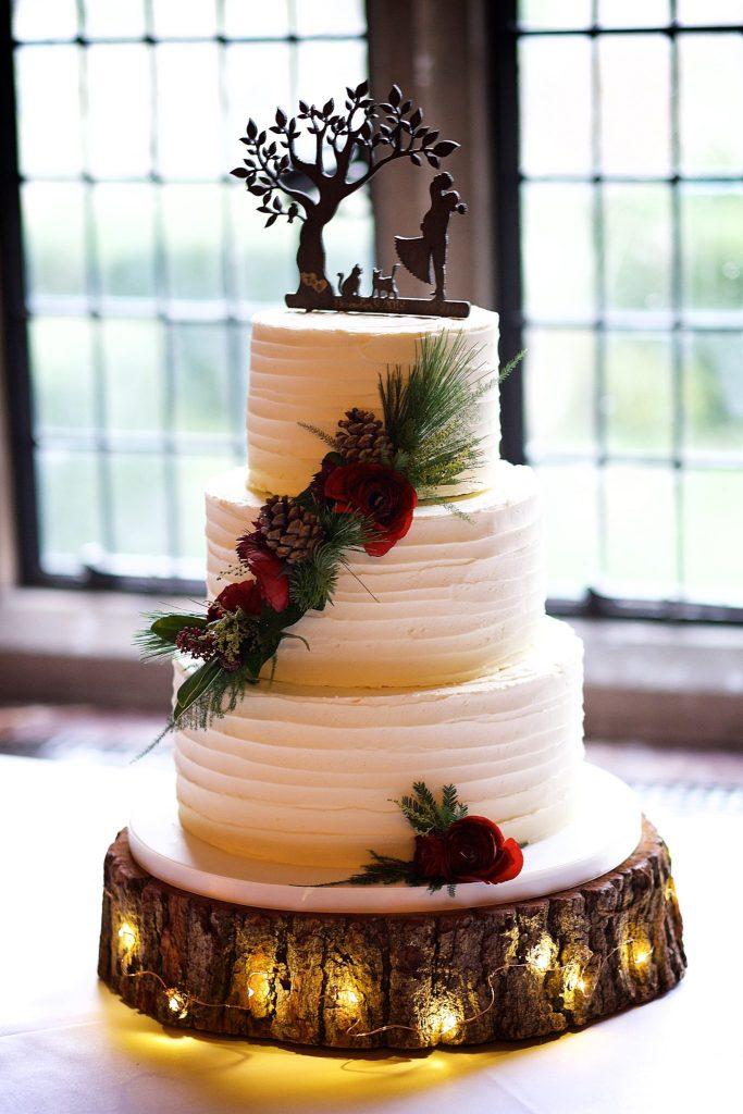 amberley-castle-december-wedding-sandt-038