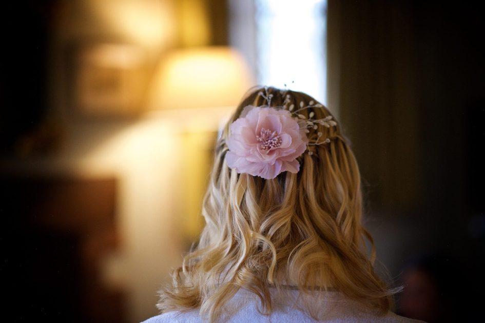 amberley-castle-december-wedding-sandt-044