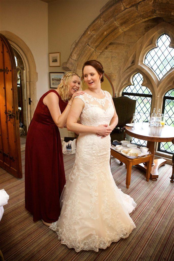 amberley-castle-december-wedding-sandt-085