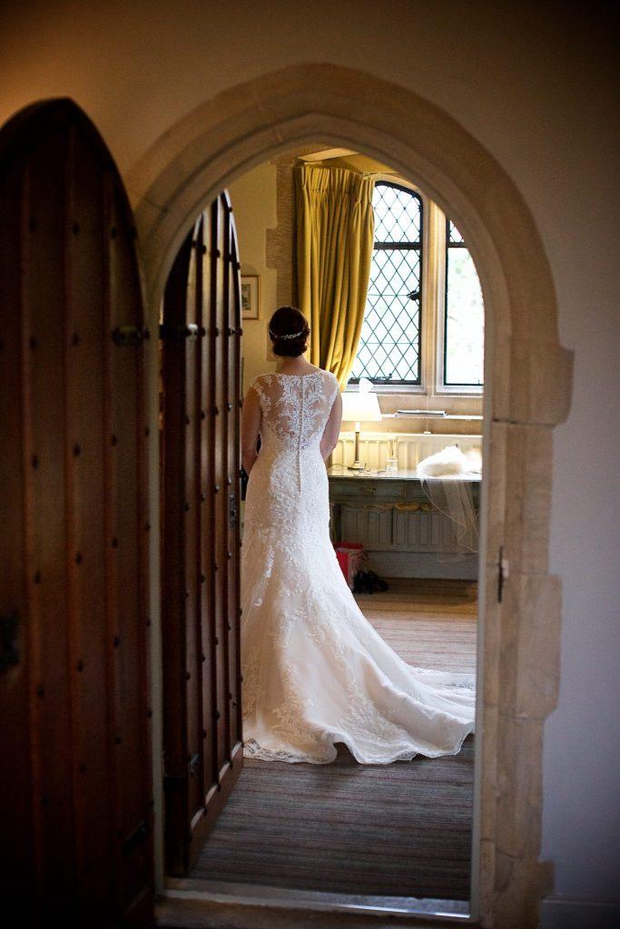 amberley-castle-december-wedding-sandt-097