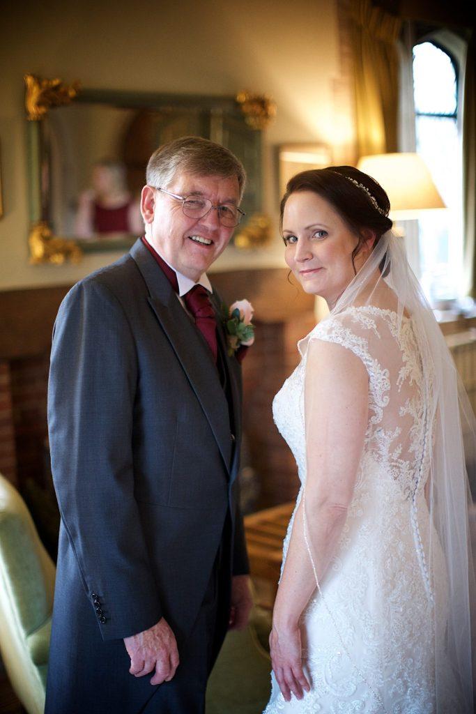 amberley-castle-december-wedding-sandt-141
