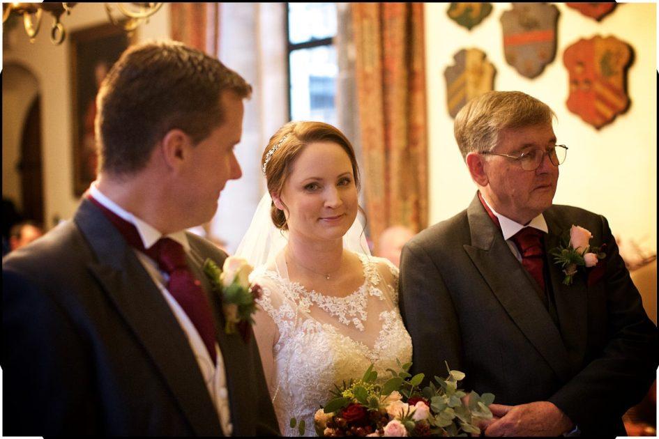 amberley-castle-december-wedding-sandt-172