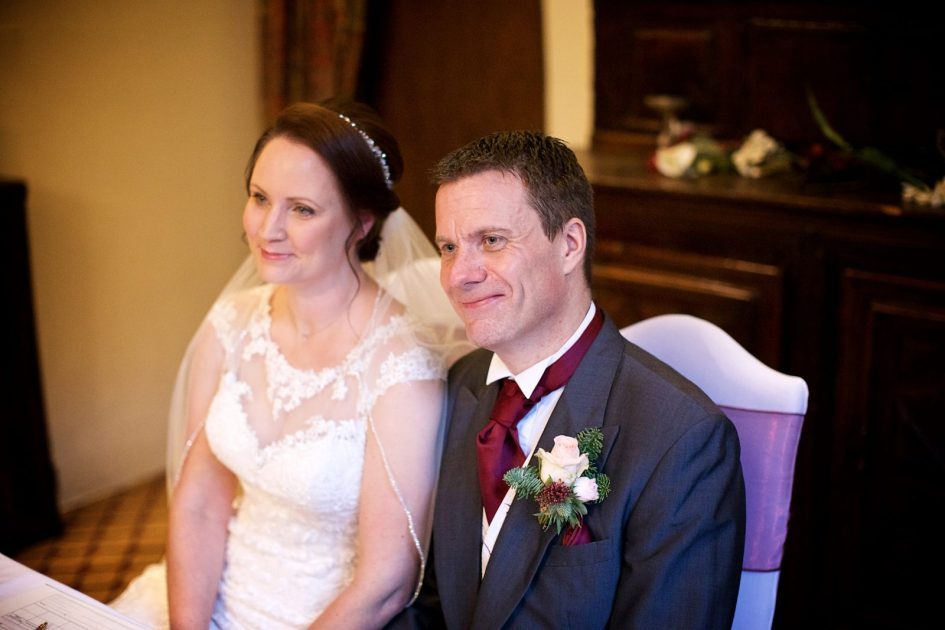 amberley-castle-december-wedding-sandt-227