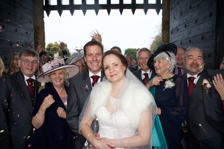 amberley-castle-december-wedding-sandt-298