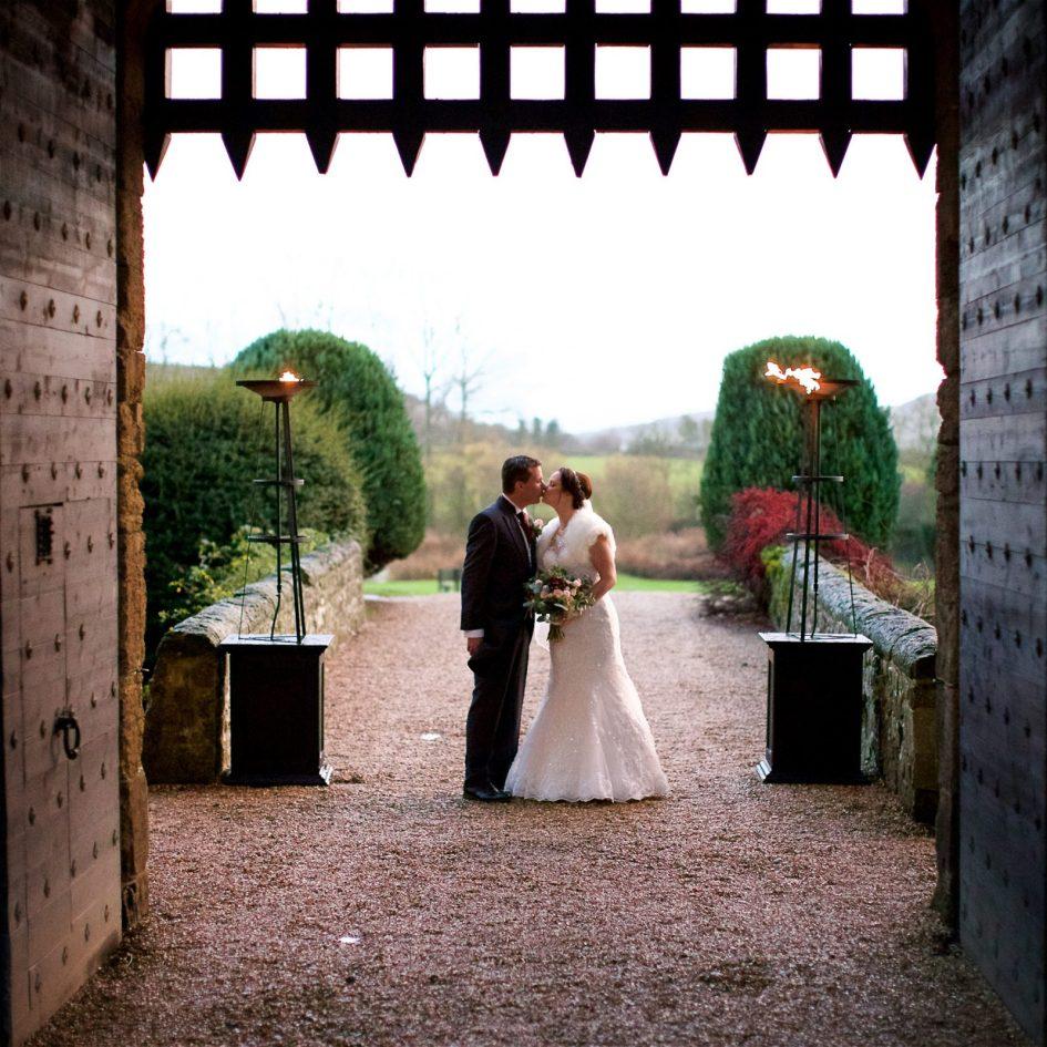 amberley-castle-december-wedding-sandt-370 – Version 2
