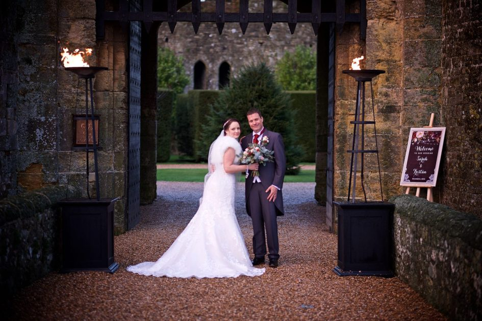 amberley-castle-december-wedding-sandt-373